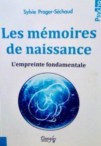 les mémoires de naissance
