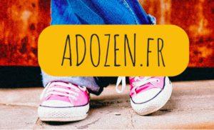 site adolescent conseil